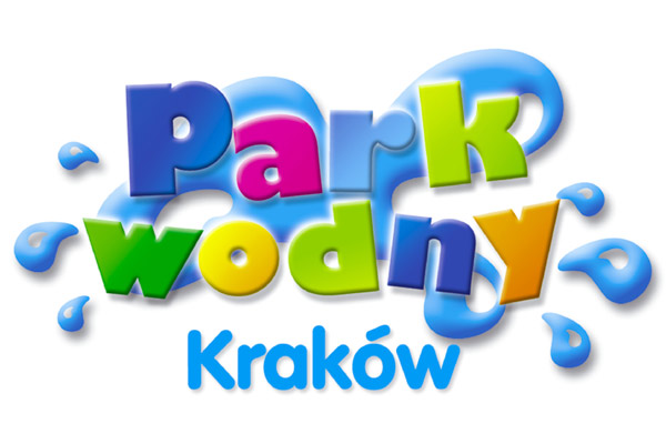 seekrakow_logo_gradient